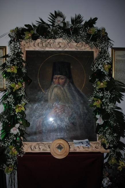 Оголошено щорічний конкурс на здобуття єпархіальної премії імені преподобного Паїсія Величковського